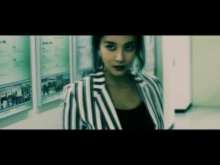 [MV] Безжалостный Город | Heartless City | Cruel City ~ Monster