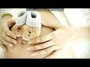 «Відео)» под музыку Даша Суворова - Я Пою Тебе NEW2011.