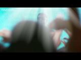 Gara feat. Misho - Ara Qony www.muzonx.ru
