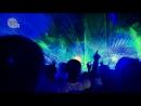 Armin van Buuren @ Live @ Tomorrowland 2013 (Belgium) (27.07.2013)
