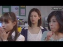 Кошмарочка  Akumu-chan 4 серия субтитры