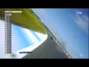 Moto2 2012. Этап 16 - Гран-При Австралии