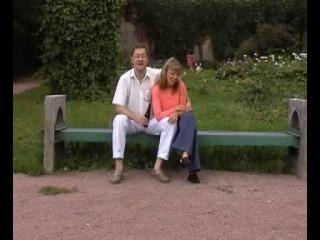 Алешкина любовь. 2003 год