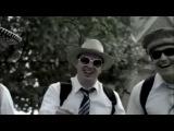Фрагменты не вошедшие в клип Глюкозы - Танцуй, Россия!