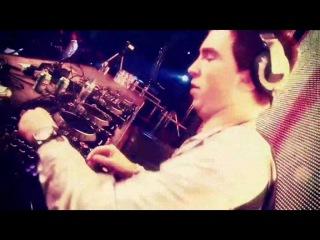 Tiesto & Hardwell - Zero 76 (Official Music Video 2011)