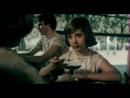 Девочка, хочешь сниматься в кино? (1977). комп. Владислав Кладницкий