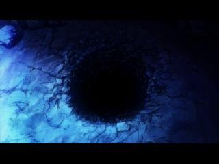 23 серия 1 сезон | Toaru Majutsu no Index / Индекс Волшебства | Persona99