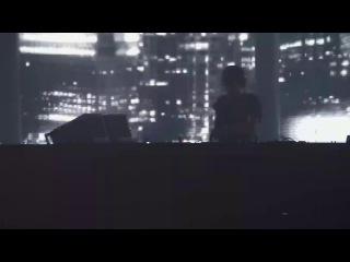 Avicii Live at iTunes Festival 2013 (Full Show)