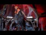 Rammstein - Feuer Frei (hd 720, Клип, Видео, Рок, Метал, Рок н ролл, Dead metal, Hardcore, Heavi metal, Industrial, Modern dead