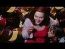 Неудачные дубли - Человек-Паук 2002
