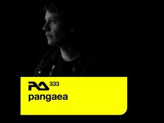 RA.333 - Pangaea