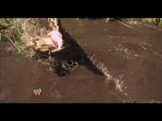 [WWE] Promo PPV Survivor Series 2013