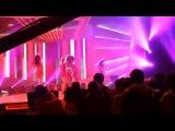 131029 T-ara - No.9 BTS @ MTV The Show