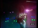 Новогоднее караоке 2x2 - Queen - Bohemian Rhapsody