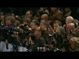 Премьера фильма «Стартрек: Возмездие» в Берлине, Германия — 29 апреля 2013