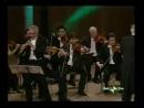 Paolo Grazia,oboe Pasculli