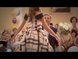 Бездна 1 серия 20052013 детектив триллер сериал