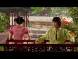 Дворец  Goong  The Imperial Household [16 из 24] Озвучка