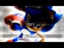 Anime Mix - Party Rock Anthem