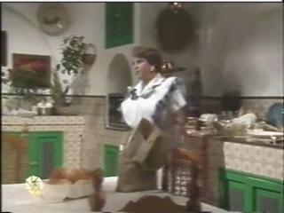 Дедушка и я [El Abuelo Y Yo] - [1 серия] Дедушка и я (сериал, 1992) El Abuelo y yo фелипе фильм
