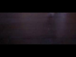 Unreal - Демон (на стихи М.Ю.Лермонтова) из фильма дракула 2000