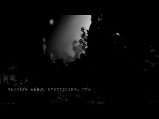 Psychonaut 4 Lethargic Dialogue Official Video(Uncensored)