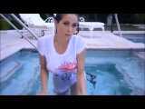 Dj Kuba & Ne!tan Feat Flip Da Scrip - Party Hard (Vegas Club Mix) (HD 720)
