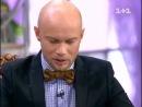 Воскресенье с Кварталом. Новый сезон / Выпуск 16 16.06.2013