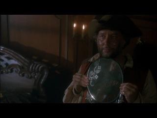 Пираты семи морей: Черная борода (2006) 1 часть
