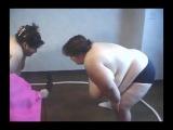 Japanese Sumo Girls bbw-2-1..S.G.)