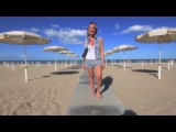 Manu LJ - That's Amore (Official Video)