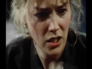 Ножницы / Scissors 1990