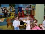 «Со стены друга» под музыку Позитивная песня про День Рождения!  - С Днем Варенья=))))))))))). Picrolla