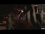 Silent Hill Homecoming - Страшное Прохождение [Серия 10]
