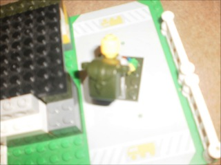 Лего сталкер 2 серия