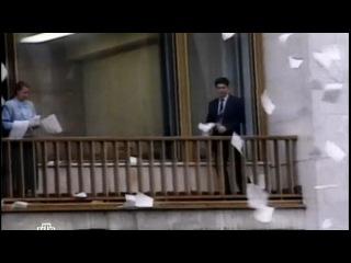 Ельцин. Три дня в Августе Х/Ф (2011)