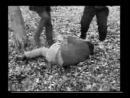 Sparrow Crew - Чумачечая - Смотреть ролик (исключительно в ознакомительных [[167883326]]