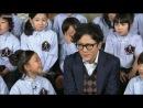 Реальные страшилки  Honto Ni Atta Kowai Hanashi  ほんとにあった怖い話  - 2 серия (субтитры)