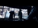 Новый трейлер игры Watch_Dogs от компании Ubisoft с E3 2013 (полный!)