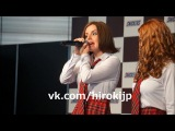 t.A.T.u. All The Things She Said in Japan 17th Oct, 2013
