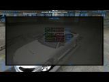 Nissan Silvia S15 SLRR 2.2.1