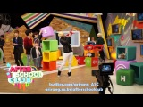 SHINee - After School Club [EP 29 Behind the Scences]