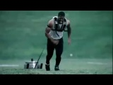 Мотивация от Nike-Арифметика успеха