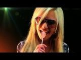 L'Ab2C feat Carla Nova - Les Miss Aux Chupa Chups