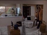 Меня зовут Коломбо ► 58. Koломбo и yбийcтвo pок-звeзды / Соlumbо and the Мurdеr of a Rосk Stаr (1991)