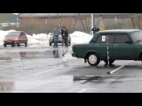 2107 BENTLEY  - Drive2.ru, slalom. Хмельницкий