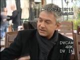 Гипнотизер про Кашпировского и фармацевтических гигантов