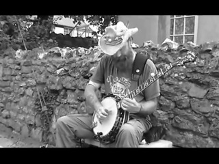 Dave Hum - Southern Flavour