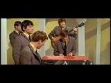 The Animals - House of the Rising  Sun (1964)HD