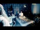 ХБ-шоу / 1 сезон / 2 серия / (2013) Поддержите группу: КИНОФОН, станьте участником:)